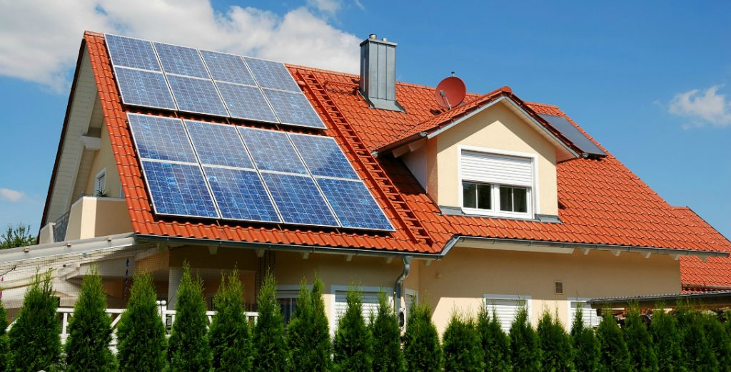 price of certainteed solar power cells for sale