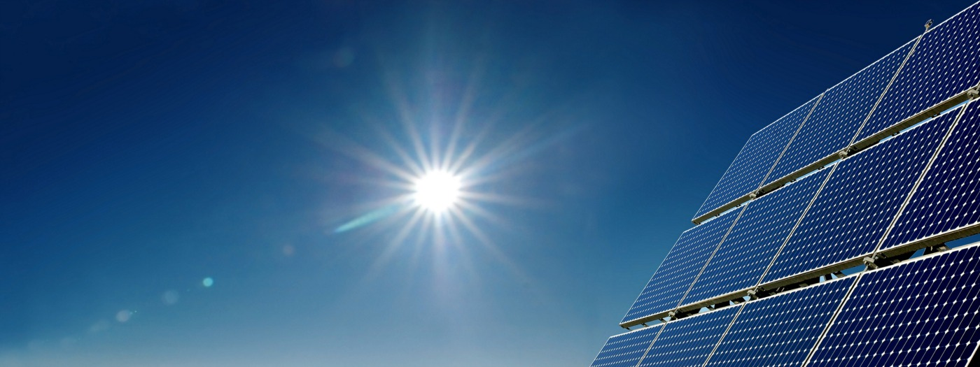 cost of commercial solar energy