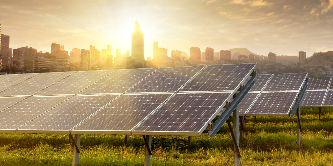 Best prices for buying various types of solar panels