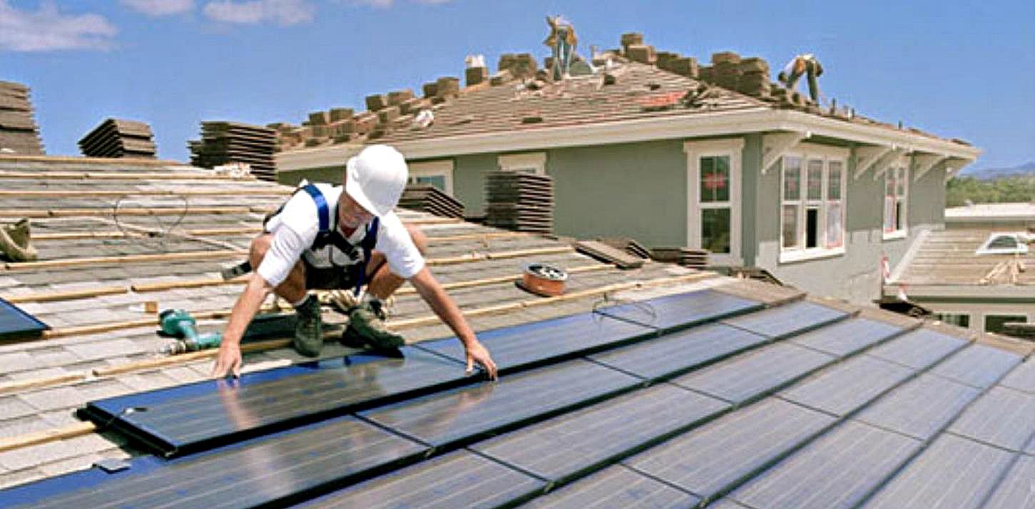 price for purchasing solar roof shingles in florida, michigan and nj