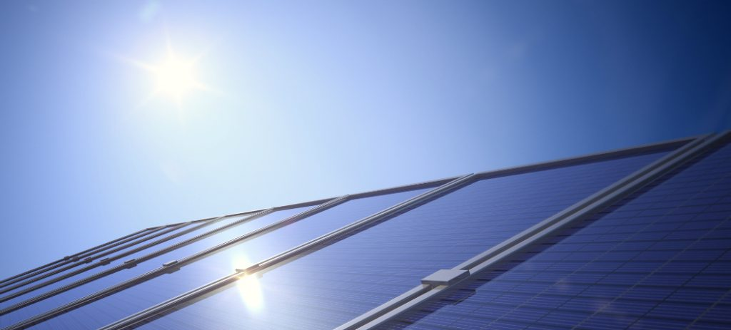 How to buy the right sizes for the most solar efficiency